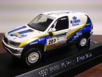 Прикрепленное изображение: BMW_X5_Rallye_X_Raid_2004.JPG