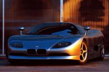Прикрепленное изображение: BMW_Nazca_M12.jpg