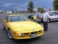 Прикрепленное изображение: BMW_8_e31_04.jpg