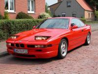 Прикрепленное изображение: BMW_8_e31_01.jpg