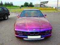 Прикрепленное изображение: BMW_8_Alpina_B12_1.jpg