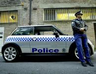 Прикрепленное изображение: MINI_Police_0.jpg