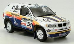 Прикрепленное изображение: BMW_X5_No_318_Rally_Dakar_2005.jpg