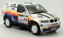 Прикрепленное изображение: BMW_X5_No_325_Rally_Dakar_2005.jpg