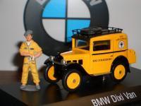 Прикрепленное изображение: BMW_DIXI_ADAC.JPG