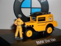 Прикрепленное изображение: BMW_DIXI_ADAC1.JPG