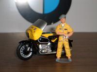 Прикрепленное изображение: BMW_ADAC.JPG