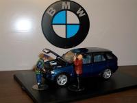 Прикрепленное изображение: BMW_X5_640x480.jpg
