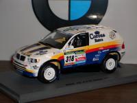 Прикрепленное изображение: BMW_X5_n318_Dakar_2005.JPG