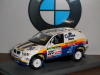 Прикрепленное изображение: BMW_X5_n325_Dakar_2005.JPG
