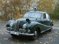 Прикрепленное изображение: BMW_501_Polizei_Streifenwagen.jpg