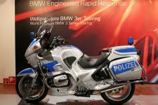 Прикрепленное изображение: bmw_polizei_motorrad_img_2451_b.jpg