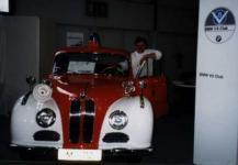 Прикрепленное изображение: BMW_501_feuerw1.jpg