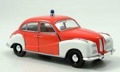 Прикрепленное изображение: 137721_BMW_501_Feuerwehr_rot_16_00.jpg