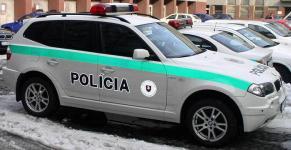 Прикрепленное изображение: BMW_X3_POLICIA_01.jpg