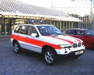 Прикрепленное изображение: BMW_X5_POLICE_06.JPG