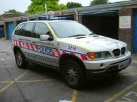 Прикрепленное изображение: BMW_X5_POLICE_07.jpg