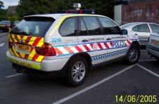 Прикрепленное изображение: BMW_X5_POLICE_08.jpg