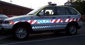 Прикрепленное изображение: BMW_X5_POLICE_09.jpg