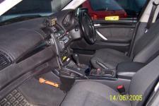 Прикрепленное изображение: BMW_X5_POLICE_10.jpg