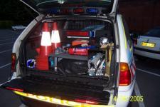 Прикрепленное изображение: BMW_X5_POLICE_11.jpg