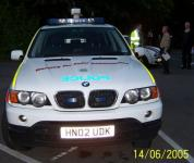 Прикрепленное изображение: BMW_X5_POLICE_12.jpg