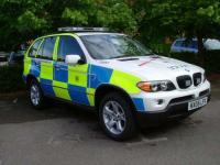 Прикрепленное изображение: BMW_X5_POLICE_14.jpg