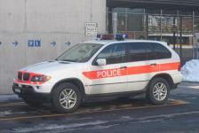 Прикрепленное изображение: BMW_X5_POLICE_02.jpg