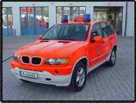 Прикрепленное изображение: BMW_X5_01.JPG