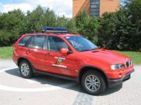 Прикрепленное изображение: BMW_X5_Feuerwehr_01.jpg