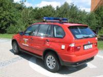 Прикрепленное изображение: BMW_X5_Feuerwehr_02.jpg
