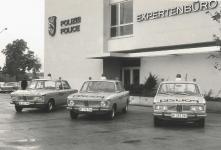 Прикрепленное изображение: patrouillenwagen.jpg