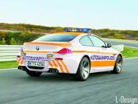 Прикрепленное изображение: m6autobahnpolizeicopie5xo_1.jpg