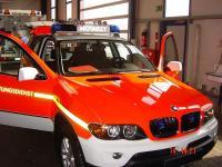 Прикрепленное изображение: BMW_X5_NOTARZT.jpg