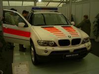 Прикрепленное изображение: BMW_X5_Feuerwehr_1.jpg