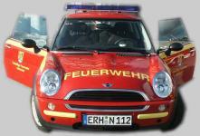 Прикрепленное изображение: MINI_Feuerwehr1.jpg