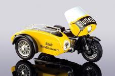 Прикрепленное изображение: BMW_R60_Gespann_Glatteis_m_Figur05046_main_big.jpg
