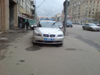 Прикрепленное изображение: BMW_5erE60_miliciya_011.jpg