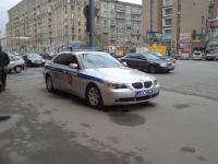 Прикрепленное изображение: BMW_5erE60_miliciya_021.jpg