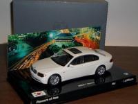 Прикрепленное изображение: BMW_7er.JPG