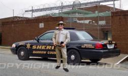 Прикрепленное изображение: Georgia_Sheriff.jpg