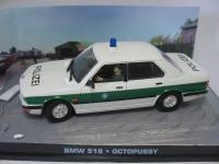 Прикрепленное изображение: BMW_518_bond_01.jpg