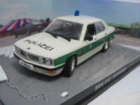 Прикрепленное изображение: BMW_518_bond_02.jpg