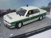 Прикрепленное изображение: BMW_518_bond_03.jpg