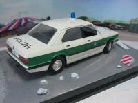 Прикрепленное изображение: BMW_518_bond_04.jpg