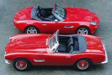 Прикрепленное изображение: BMW_Z8_507.jpg