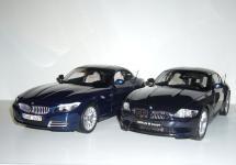 Прикрепленное изображение: BMW_Z4E89_Z4ME86.JPG