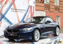Прикрепленное изображение: BMW_Z4_2009_01.jpg