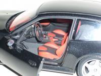 Прикрепленное изображение: BMW_Z3_coupe18_03.JPG