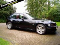 Прикрепленное изображение: BMW_Z3M_coupe_02.jpg